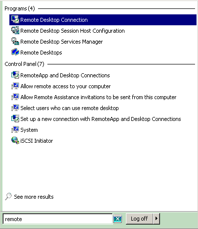 Windows 2008: Enable sound card in Vmware and Hyper-V