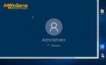 BlueKeep vulnerability in Remote Desktop Protocol
