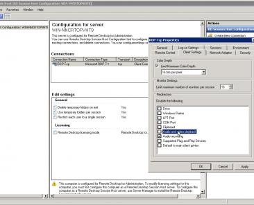 Enable-audo-remote-desktop-7