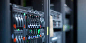 Reliable datacenters