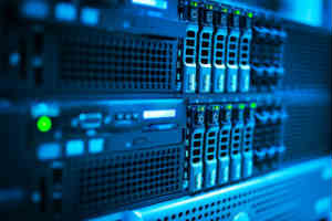 RDP, VPS, Dedicated Server | Offshore Host - AMinServe