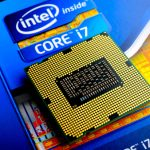 Security advisory: Mitigate MDS bug in Intel CPU