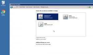 add new rdp user